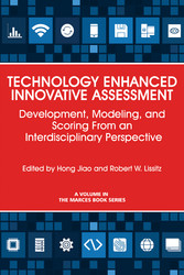 Technology Enhanced Innovative Assessment - Dev...