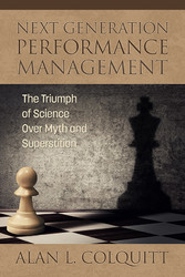 Next Generation Performance Management - The Tr...