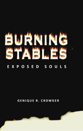 Burning Stables - Exposed Souls