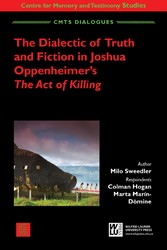 The Dialectic of Truth and Fiction in Joshua Op...