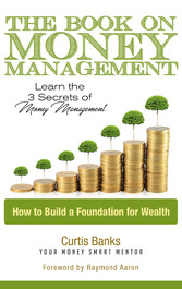 The Book On Money Management - Learn the 3 Secr...