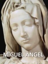 """Оригинал - Схема вышивки  """"Дева Мария """" - Схемы автора  """"Turandot """" - Вышивка крестом."""