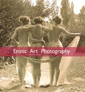 Erotic Art Photography