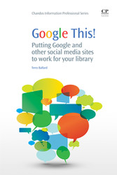 Google This! - Putting Google and Other Social ...