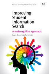 Improving Student Information Search - A Metaco...