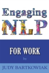 Engaging NLP for Work
