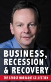 Business, Recession and Recovery