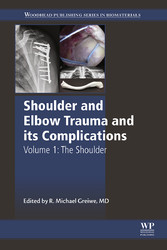 Shoulder and Elbow Trauma and its Complications...