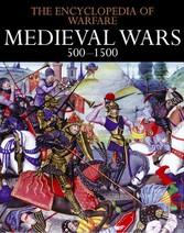 Medieval Wars 500-1500