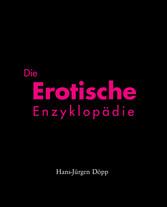 Die Erotische Enzyklopädie