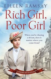 Rich Girl, Poor Girl - A heartbreaking saga of ...