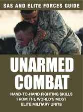 Unarmed Combat - Hand-to-Hand Fighting Skills f...