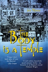 The Body in a Temple: Shocking. Page-Turning. I...