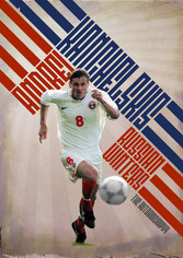 Russian Winters - The Story of Andrei Kanchelskis