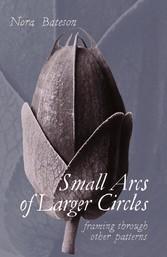 Small Arcs of Larger Circles - Framing Through ...