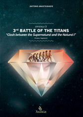 Crystals III - 3rd Battle of the Titans: The Cl...