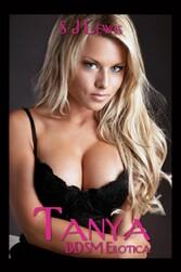 Tanya, BDSM Erotica