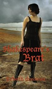 Shakespeares Brat
