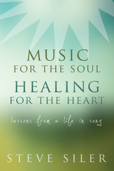 Music for the Soul, Healing for the Heart - Les...