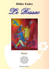 Le Ressac
