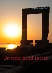 Un trop lourd secret