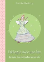 Dialogue avec une fée - La magie des coccinelle...