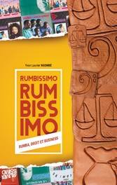 Rumbissimo - Rumba, droit et business