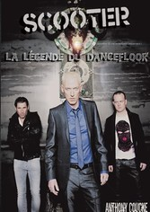scooter la légende du dancefloor 20 ans de hard...