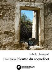 Lanthère bleutée du coquelicot - Nouvelles
