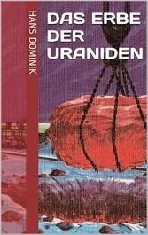 Das Erbe der Uraniden