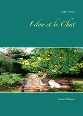 Lilou et le Chat - Conte dAllouan