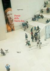 Poesie della Nuova Era Vol. I
