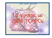 Le voyage de Chichi Pompon