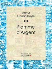Flamme dArgent