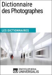 Dictionnaire des Photographes - Les Dictionnair...