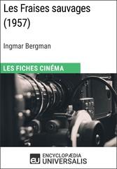 Les Fraises sauvages dIngmar Bergman - Les Fich...