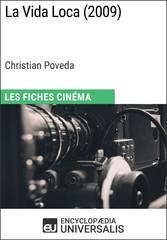 La Vida Loca de Christian Poveda - Les Fiches C...