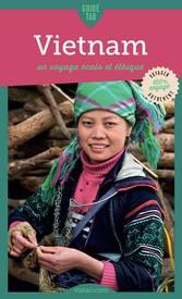 Vietnam - Un voyage écolo et éthique