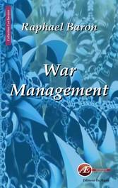War management - Business wargaming for busines...