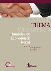 Handels- en Economisch Recht