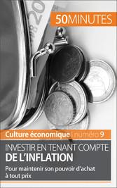 Investir en tenant compte de linflation - Pour ...
