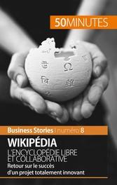 Wikipédia, lencyclopédie libre et collaborative...
