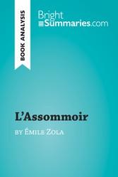 LAssommoir by Émile Zola (Book Analysis) - Deta...