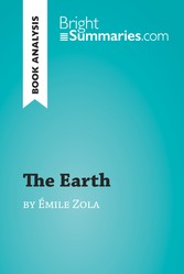 The Earth by Émile Zola (Book Analysis) - Detai...
