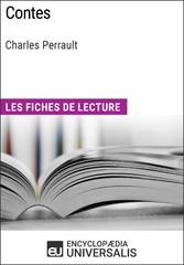 Contes de Charles Perrault - Les Fiches de lect...