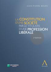 La constitution dune société par le titulaire d...