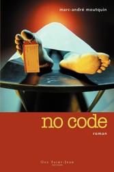No code