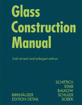 Glass Construction Manual