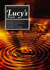 Lucys Rausch Nr. 5 - Das Gesellschaftsmagazin f...