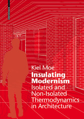 Insulating Modernism - Isolated and Non-isolate...